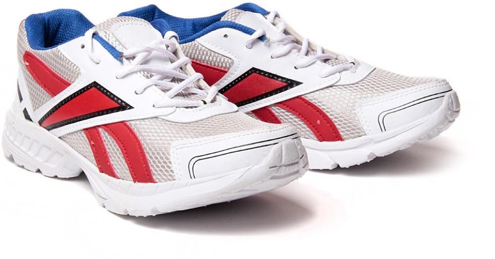 Royalshoe Men Cricket Shoes