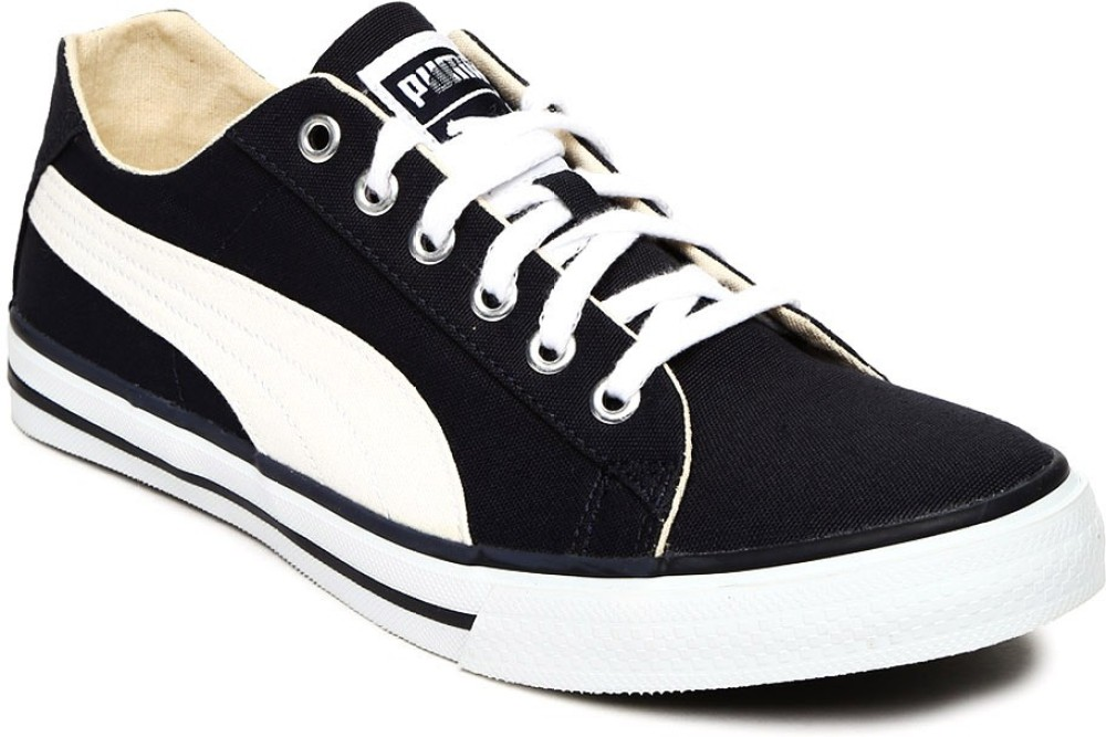 Mens Casual Shoes Online Flipkart