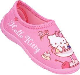 Hello Kitty Casuals