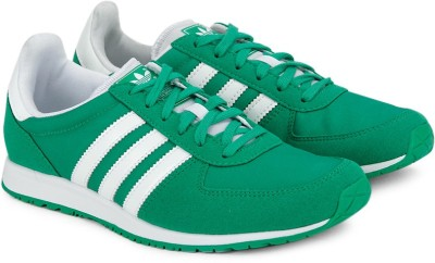 brand new b21a3 22fb7 Adidas Originals Adistar Racer W Sneakers