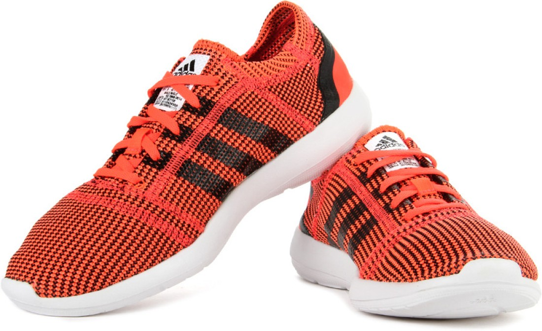 Adidas Element Refine Tricot M Running Shoes SHOE25GG6R788P8B