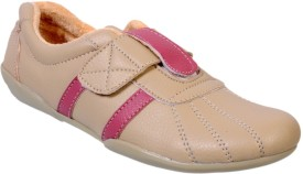 Jolly Jolla Sheena Walking Shoes