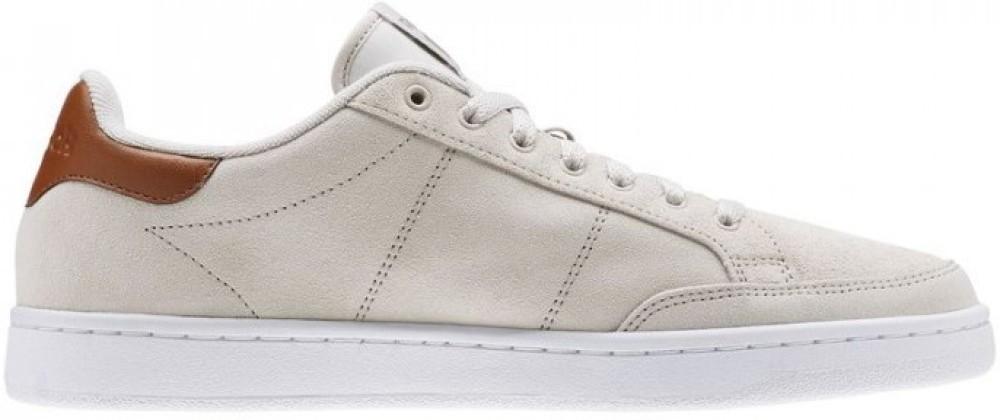 Reebok Classics ROYAL SMASH SDE Sneakers