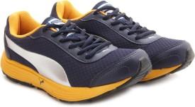 Puma ReefFashionDP Running Shoes