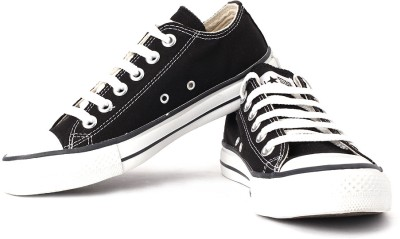 Buy Converse Canvas Shoes: Shoe