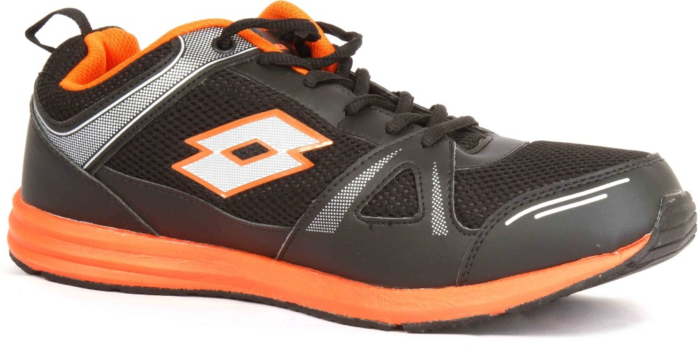Lotto Walking Shoes SHOED9Q5STXZNQ4A