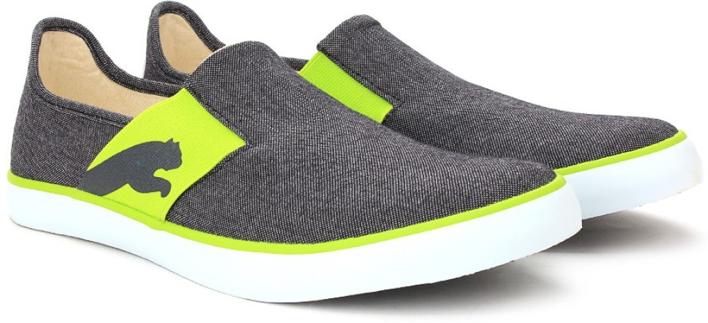 Puma Lazy Slip On II DP Sneakers...