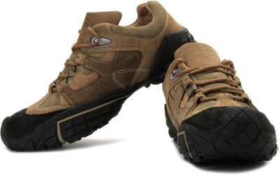 Woodland Outdoors Shoes- Men's Footwear  -  Shoes  -  Casual Shoes  - Woodland Casual Shoes