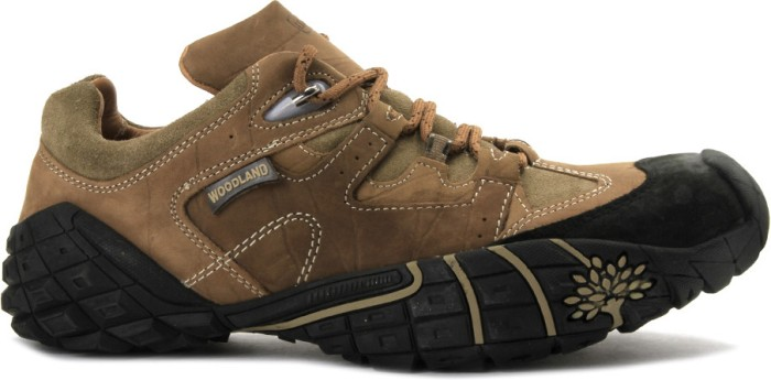 Woodland Outdoors Shoes- Men's Footwear - Shoes - Casual ...