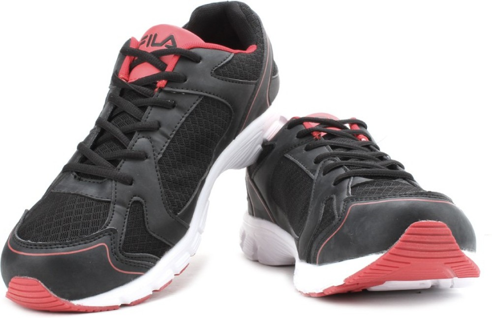 Fila Armour Running Shoes