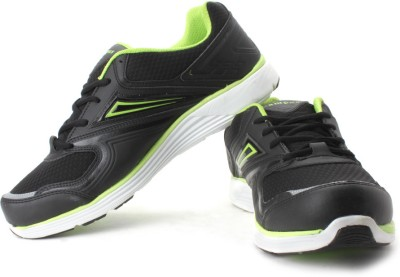 Buy Campus Running Shoes: Shoe