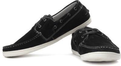 Steve Madden Aspirre Sneakers