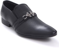 Shoe Centre Formals With Buckles Slip On Shoes