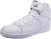 Puma Puma Rebound Street L Men High Ankle Sneakers