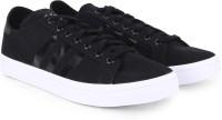 Adidas Originals COURTVANTAGE Sneakers Black