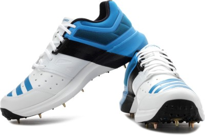 13076332bdb Buy Online Adidas Adipower Vector Cricket Shoes at lowest price on  Flipkart.com