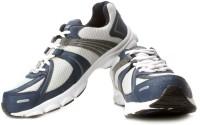 Sparx Men S Footwear Buy Sparx Men S Footwear Online At