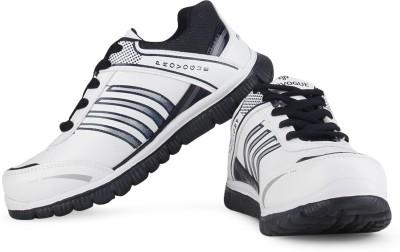 Provogue Provogue Running Shoes (Multicolor)