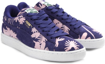74893a05a492 Puma Lifestyle Shoes for Rs. 3