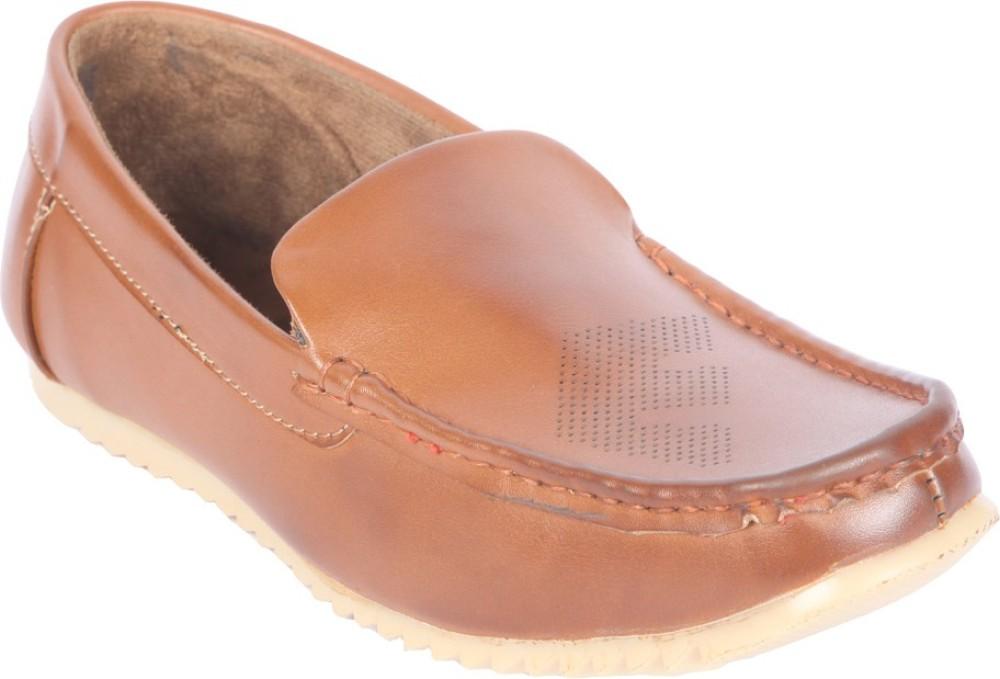 Corpus Nexus Loafers SHOE7CHTEZBSM7VW