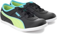 Puma Whitley Jr Sports Shoes: Shoe