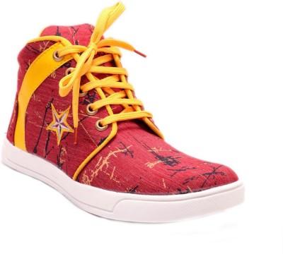 Alestino Sneakers