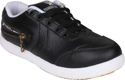Histeria-Okaya-Black-Casual-Shoes