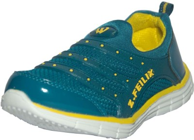 Primes Z-Feilix Running Shoes