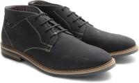 U.S. Polo Assn. Boots - SHOEH279ZEDZZBQD