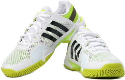 Women's Tennis Shoes - Buy Online and Save   SlashSport