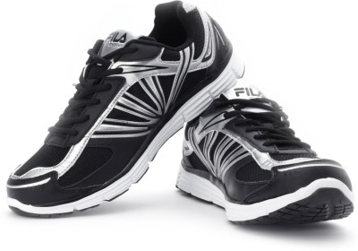 Buy Fila Radiant Running Shoes: Shoe