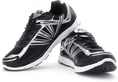 Fila Running Shoes | Sears.com