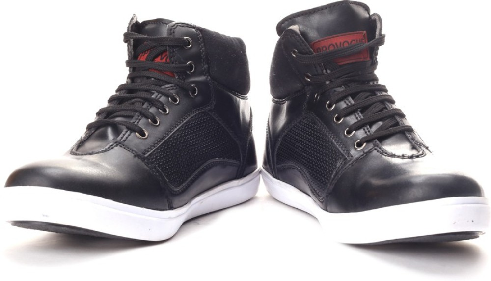 Provogue Sneakers SHOEAZBGP9GQRKDF
