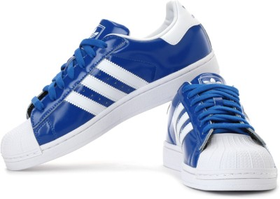 cheap adidas originals shoes india