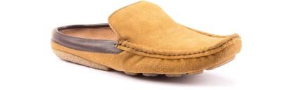 Fresco Loafers