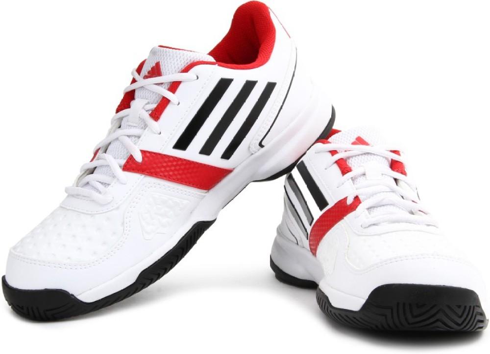 Adidas Court Blazer Tennis Shoes SHOE7SYBYPUUEZPU