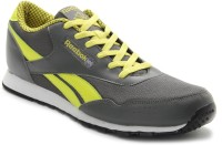 Reebok Classic Proton 2.0 Lp Running Shoes