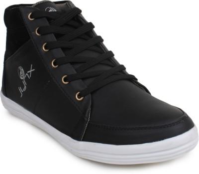 Top Urban Shoe Websites