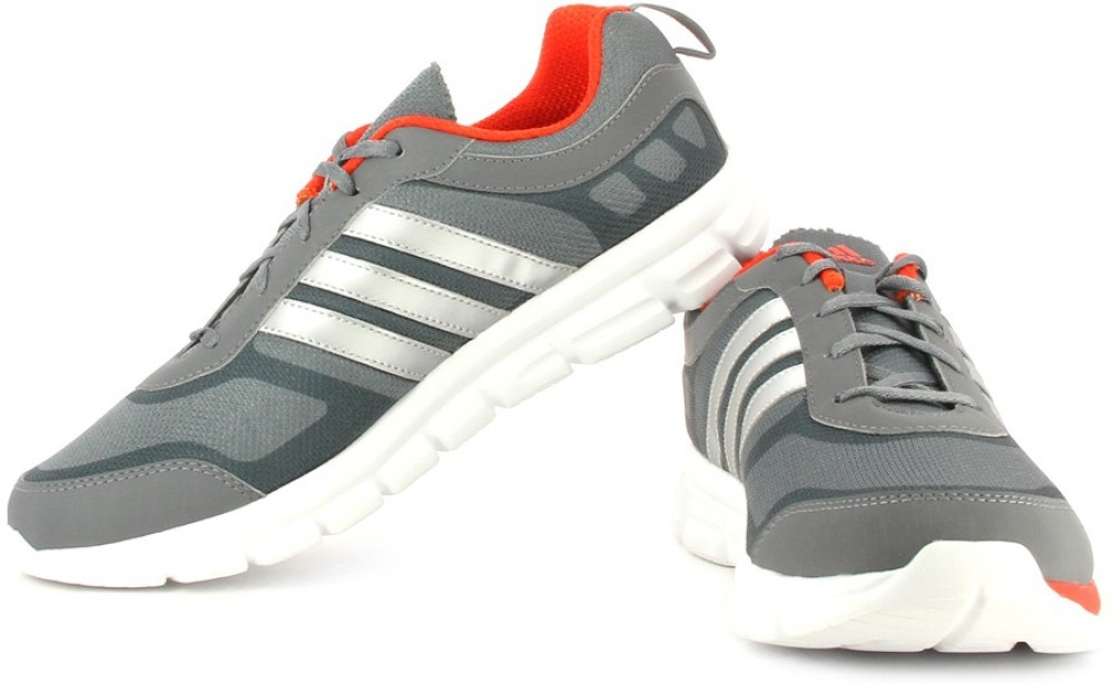 Adidas Marlin 40 M Running Shoes SHOE45R5QK5ZHKZQ