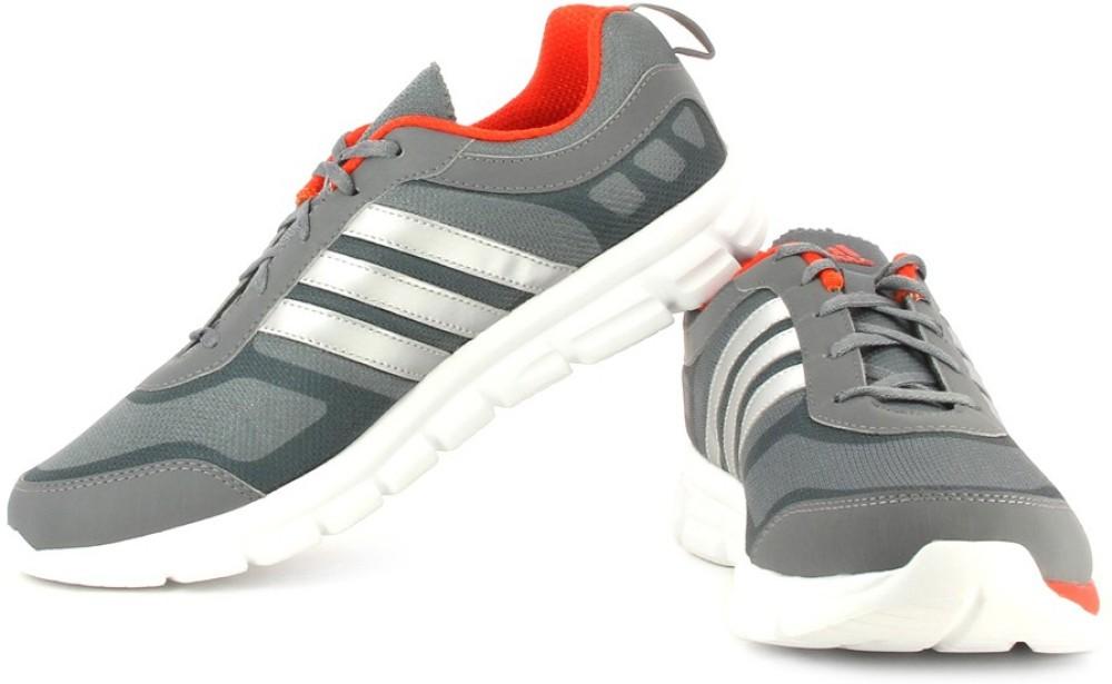 Adidas Marlin 40 M Running Shoes SHOE45R5QK5ZHKZQ