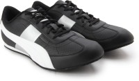 Puma Otise DP Men Sneakers Black
