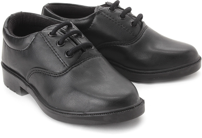 Prefect School Shoes By Liberty