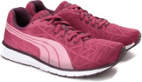 Puma Narita V2 Wn Running Shoes