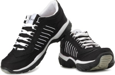 Compare Spinn Demon Outdoors Shoes at Compare Hatke