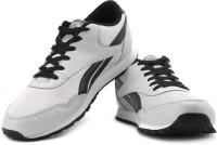 Reebok Classic Proton 2.0 Lp Running Shoes