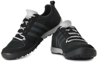 Adidas Daroga Two 11 - Adidas Daroga Two 11 Lea Q4 Outdoors Chaussures P Itmeyyfacgk5chpa Magasin D'usine