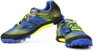 Reebok All Terrain Super Trail Running Shoes: Shoe