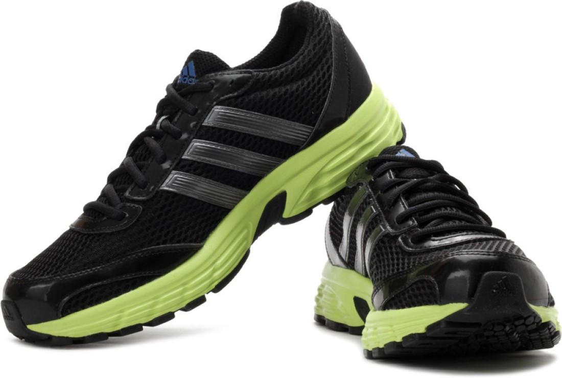 Adidas Vanquish 6 M Running Shoes SHODTAKMYFUAXSJ7