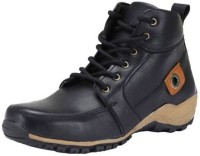 IK FASHION Stylish Boots