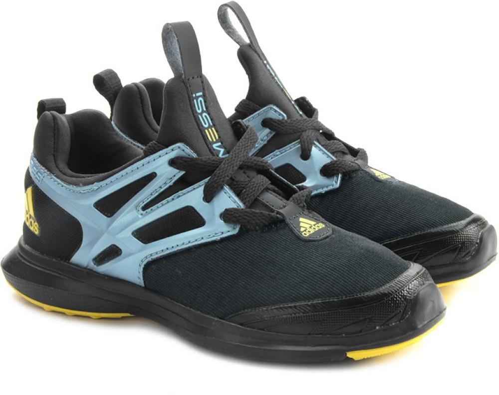 Adidas MESSI K Men Training